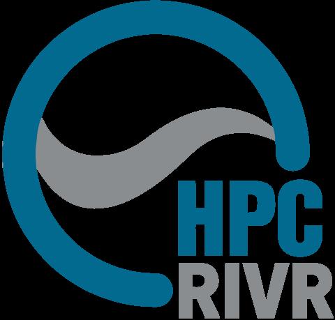 CONTACT – HPC-RIVR
